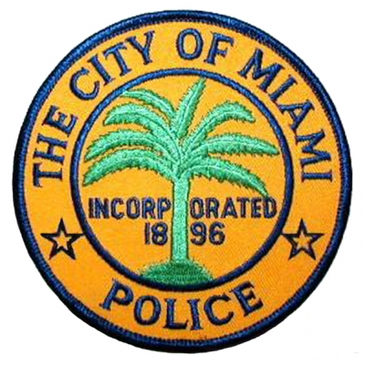 miamipolicepatch001.7452